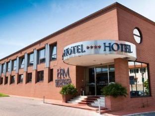 /hotel-repubblica-marinara/hotel/pisa-it.html?asq=GzqUV4wLlkPaKVYTY1gfioBsBV8HF1ua40ZAYPUqHSahVDg1xN4Pdq5am4v%2fkwxg