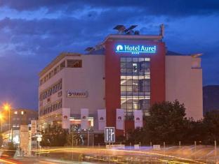 /hotel-aurel/hotel/podgorica-me.html?asq=5VS4rPxIcpCoBEKGzfKvtBRhyPmehrph%2bgkt1T159fjNrXDlbKdjXCz25qsfVmYT