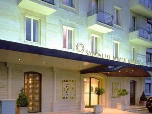 /ja-jp/sangallo-palace/hotel/perugia-it.html?asq=jGXBHFvRg5Z51Emf%2fbXG4w%3d%3d