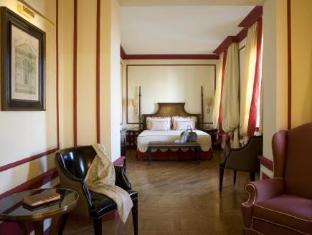 /de-de/hotel-santa-maria-novella/hotel/florence-it.html?asq=vrkGgIUsL%2bbahMd1T3QaFc8vtOD6pz9C2Mlrix6aGww%3d