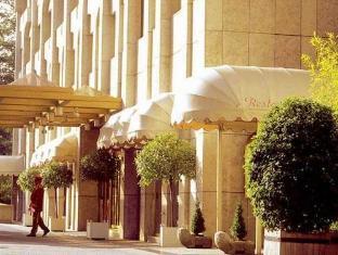 /hotel-le-royal/hotel/luxembourg-lu.html?asq=jGXBHFvRg5Z51Emf%2fbXG4w%3d%3d