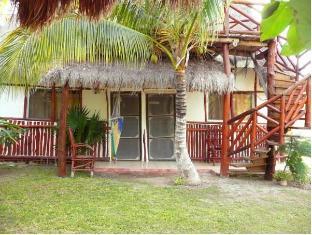 /golden-paradise-hostel/hotel/holbox-island-mx.html?asq=jGXBHFvRg5Z51Emf%2fbXG4w%3d%3d