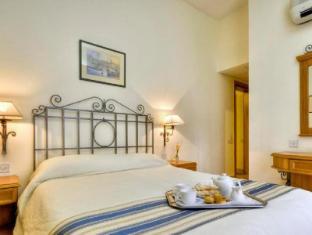 /hotel-kennedy-nova/hotel/sliema-mt.html?asq=jGXBHFvRg5Z51Emf%2fbXG4w%3d%3d