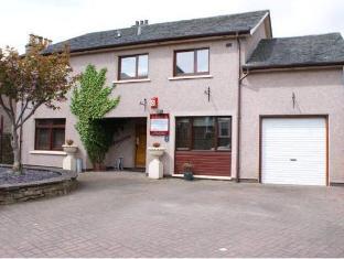/ardentorrie-house/hotel/inverness-gb.html?asq=jGXBHFvRg5Z51Emf%2fbXG4w%3d%3d