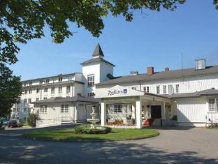 /lillehammer-hotel/hotel/lillehammer-no.html?asq=5VS4rPxIcpCoBEKGzfKvtBRhyPmehrph%2bgkt1T159fjNrXDlbKdjXCz25qsfVmYT