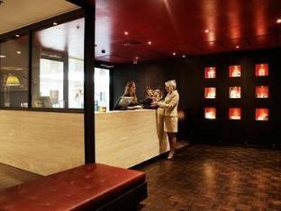 /nb-no/clarion-hotel-stockholm/hotel/stockholm-se.html?asq=jGXBHFvRg5Z51Emf%2fbXG4w%3d%3d