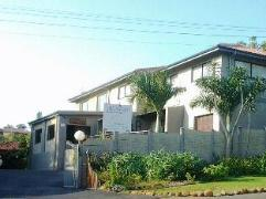 Cheap Hotels in Durban South Africa | Akidogo Bed and Breakfast