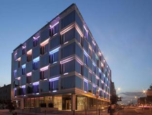 /puro-hotel-krakow/hotel/krakow-pl.html?asq=jGXBHFvRg5Z51Emf%2fbXG4w%3d%3d