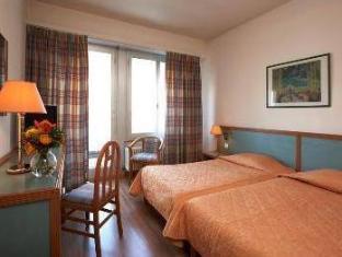 /hotel-suisse/hotel/geneva-ch.html?asq=m%2fbyhfkMbKpCH%2fFCE136qY2eU9vGl66kL5Z0iB6XsigRvgDJb3p8yDocxdwsBPVE