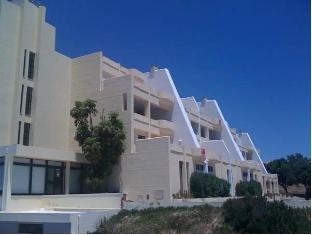 /apartamentos-magnolia-mar/hotel/lagos-pt.html?asq=5VS4rPxIcpCoBEKGzfKvtBRhyPmehrph%2bgkt1T159fjNrXDlbKdjXCz25qsfVmYT