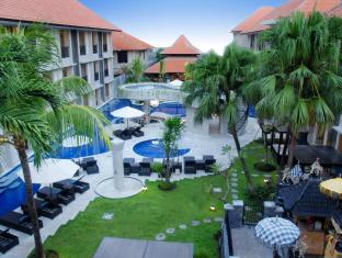 /nb-no/grand-barong-resort-bali-managed-by-prabu/hotel/bali-id.html?asq=jGXBHFvRg5Z51Emf%2fbXG4w%3d%3d