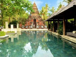 Bali Garden Beach Resort Bali - Swimming Pool