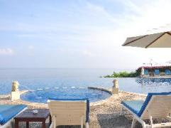 Blue Point Bay Villas & Spa Hotel | Indonesia Budget Hotels