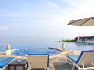 /it-it/blue-point-bay-villas-spa-hotel/hotel/bali-id.html?asq=RB2yhAmutiJF9YKJvWeVbTuF%2byzP4TCaMMe2T6j5ctw%3d