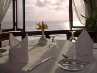 Blue Point Bay Villas & Spa Hotel Bali - Blue Point Restaurant