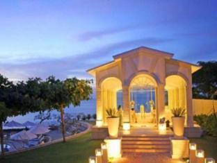 Blue Point Bay Villas & Spa Hotel Bali - Facilities