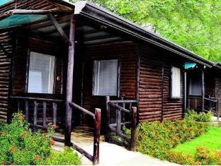 /ru-ru/buena-vista-lodge/hotel/liberia-cr.html?asq=5VS4rPxIcpCoBEKGzfKvtE3U12NCtIguGg1udxEzJ7nKoSXSzqDre7DZrlmrznfMA1S2ZMphj6F1PaYRbYph8ZwRwxc6mmrXcYNM8lsQlbU%3d