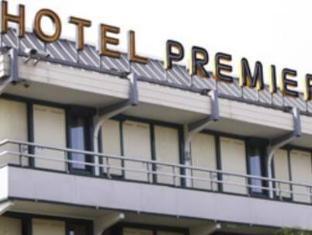 /premiere-classe-lyon-est-l-isle-d-abeau/hotel/l-isle-d-abeau-fr.html?asq=jGXBHFvRg5Z51Emf%2fbXG4w%3d%3d