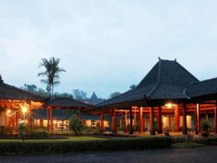 /id-id/manohara-hotel/hotel/magelang-id.html?asq=jGXBHFvRg5Z51Emf%2fbXG4w%3d%3d