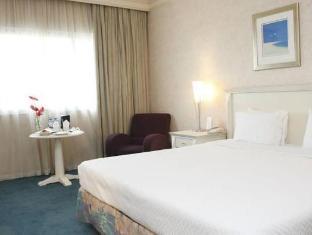 /es-es/hotel-tropico/hotel/luanda-ao.html?asq=vrkGgIUsL%2bbahMd1T3QaFc8vtOD6pz9C2Mlrix6aGww%3d