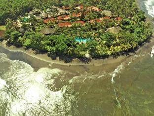 Puri Dajuma Beach Eco Resort & Spa Bali - razgled