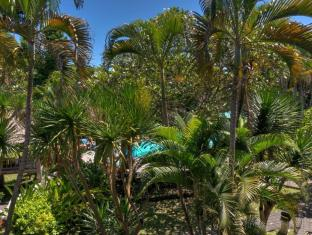 Puri Kelapa Garden Cottages Bali - Surroundings