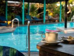 Puri Kelapa Garden Cottages | Indonesia Budget Hotels