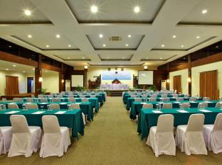 Puri Saron Seminyak Hotel & Villas Bali - Drupadi Ballroom
