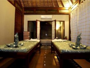 Puri Saron Seminyak Hotel & Villas Bali - Spa