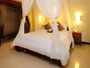 Putu Bali Villa And Spa Hotel Bali - 1 Bedroom Deluxe Villa