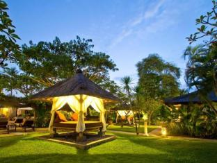 Rama Beach Resort & Villas Bali - Exterior