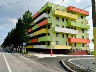 /arlequin-apartments/hotel/mamaia-ro.html?asq=5VS4rPxIcpCoBEKGzfKvtBRhyPmehrph%2bgkt1T159fjNrXDlbKdjXCz25qsfVmYT