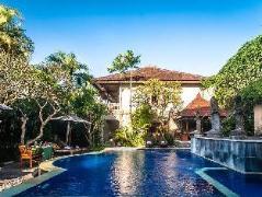 Sahadewa Resort & Spa, Indonesia