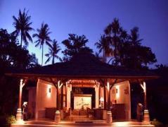 Sari Sanur Resort, Indonesia