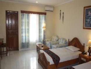Sari Segara Resort & Spa Bali - Guest Room