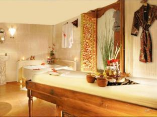 Sari Segara Resort & Spa Bali - Spa