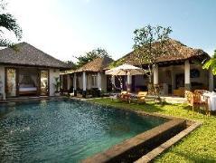 Sekar Nusa Villas | Indonesia Hotel