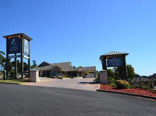 /lakes-resort-mount-gambier/hotel/mount-gambier-au.html?asq=jGXBHFvRg5Z51Emf%2fbXG4w%3d%3d