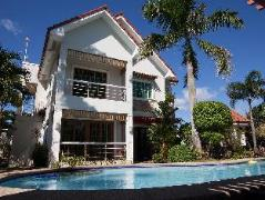 Philippines Hotels | Sir Nico Guesthouse and Resort