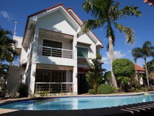 /sir-nico-guesthouse-and-resort/hotel/bulacan-ph.html?asq=jGXBHFvRg5Z51Emf%2fbXG4w%3d%3d