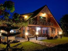 View and Win Homestay | Cheap Hotel in Khao Yai Thailand