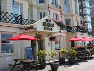 /th-th/the-kings-hotel/hotel/brighton-and-hove-gb.html?asq=vrkGgIUsL%2bbahMd1T3QaFc8vtOD6pz9C2Mlrix6aGww%3d