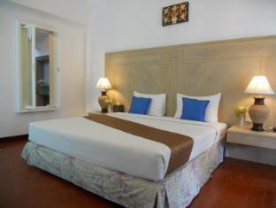 Nakara Longbeach Resort Koh Lanta - Superior