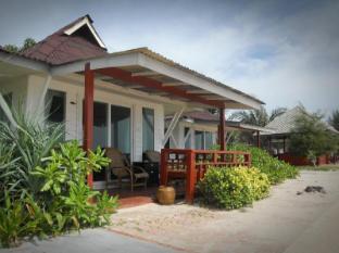 Nakara Longbeach Resort Koh Lanta - Exterior