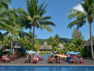 /zh-hk/nakara-longbeach-resort/hotel/koh-lanta-th.html?asq=mA17FETmfcxEC1muCljWGyUosqmUr3U1gej1dlTBf1yMZcEcW9GDlnnUSZ%2f9tcbj
