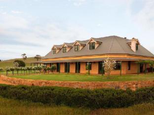 /abbotsford-country-house/hotel/barossa-valley-au.html?asq=jGXBHFvRg5Z51Emf%2fbXG4w%3d%3d