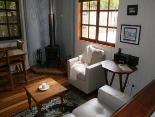 /allumbah-pocket-cottages/hotel/atherton-tablelands-au.html?asq=jGXBHFvRg5Z51Emf%2fbXG4w%3d%3d