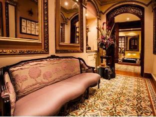 /the-orchids/hotel/bogota-co.html?asq=5VS4rPxIcpCoBEKGzfKvtBRhyPmehrph%2bgkt1T159fjNrXDlbKdjXCz25qsfVmYT