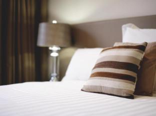 BEST WESTERN PLUS Brooklands of Mornington Mornington Peninsula - Studio King Suite