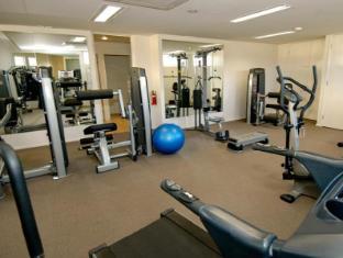BEST WESTERN PLUS Brooklands of Mornington Mornington Peninsula - Well equiped gym